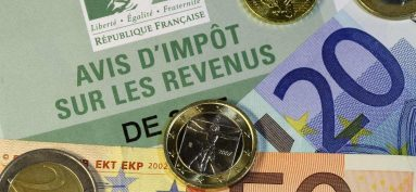 Permanences fiscales : déclaration impôts